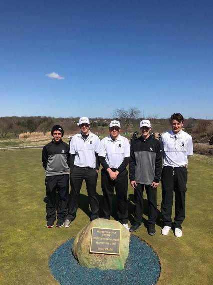 Top story 8dd618456b49a5ec5170 southern boys golf 2019