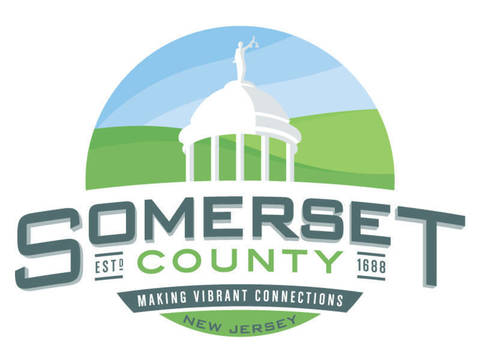 Top story 9076a3a66cd289160e1e somerset county logo