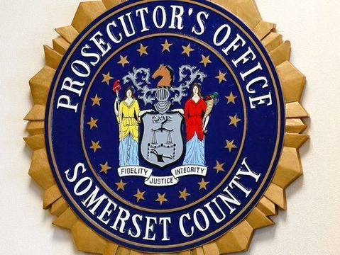 Top story 91a3f45b8c5d875dbcce somerset county pros