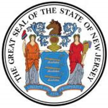 Top story 923dba2c399cbeb1bed5 sompixnjstateseal