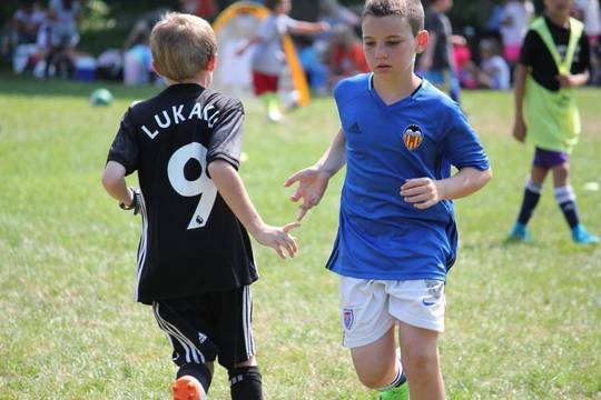 Top story 9ee8f130653f51f1e710 soccer camp 2019