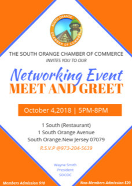 Top story a9b5a9cf62eb0b4b5d57 south orange chamber event