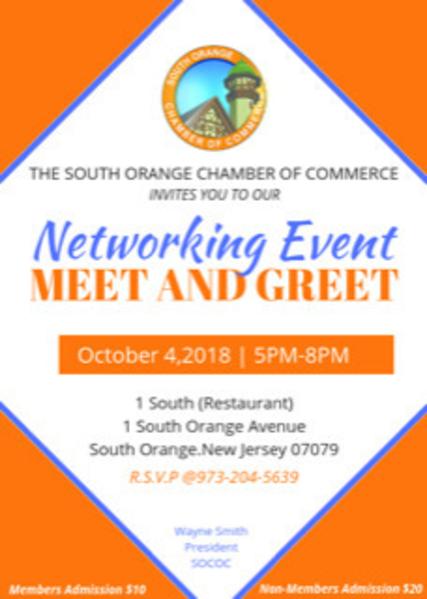 Top story a9b5a9cf62eb0b4b5d57 south orange chamber event