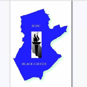 Top story ab375b13ea18998f908d somerset county black caucus