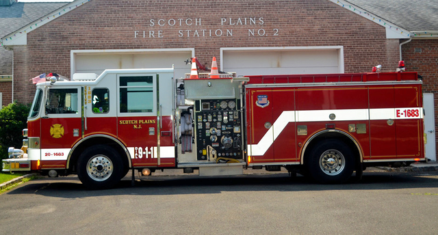 Top story b05d107103353a62ff99 southside fire station   scotch plains