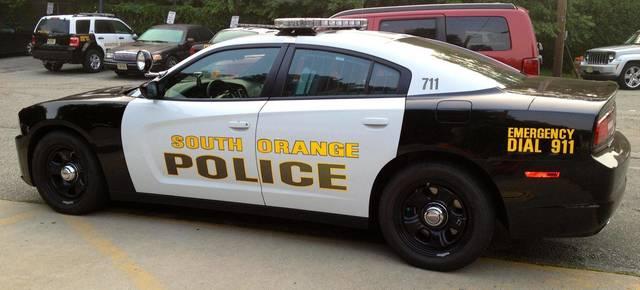 Top story c17abf9b16ca61c6630e south orange police