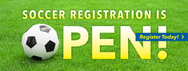 Top story c74d7ed168a8e2907972 soccer registration