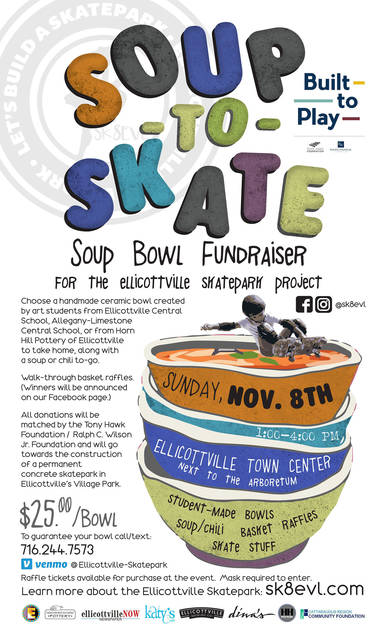 Top story ca1fbefc278d4b1c58fd soup to skate poster 2020