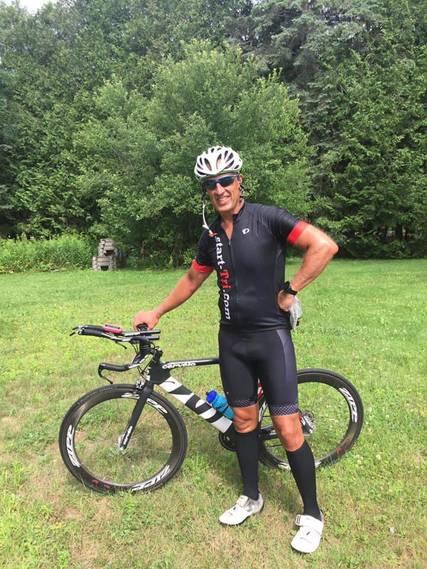 Top story cfcd0a43323625f3ff50 soloman bike