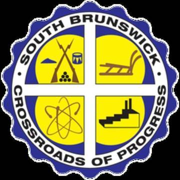 Top story d46155aaaadc1e4118b6 south brunswick township logo