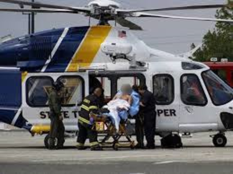 Top story ddcd5c8977ff1f6dc0b3 sompixnorthstarhelicopter1