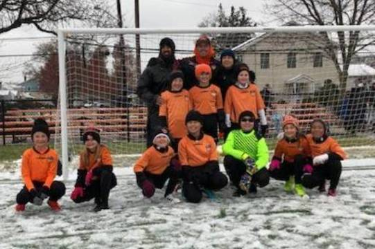 Top story e11cfd85e44bb096479e soccer champs 11u girls