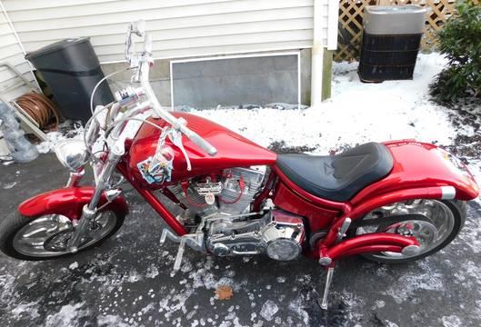 Top story e2d815d2f03d1b6f9128 sompixbodnarredmotorcycle