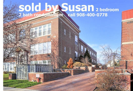 Top story ede056923696158c6bcc sold condo2020 04 05 9 05 46