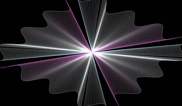 Top story f2ff0181f4222b40a87d sompixrvcclaserplanetarium3