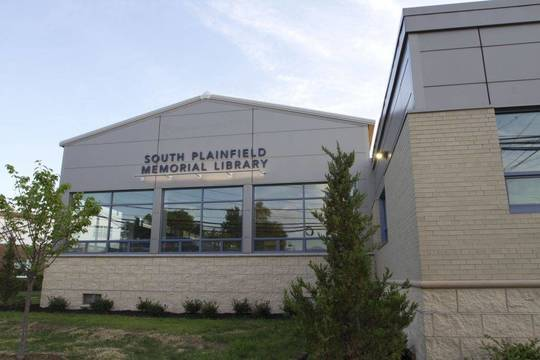 Top story f46315b53ac868395f4d south plainfield library