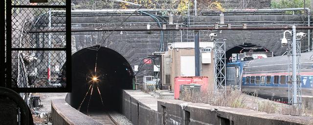 Top story f9f315b974396af88fcb sompixgatewaytunnelproject  2