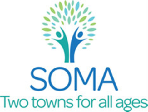 Top story fa40be27bba86f180253 soma two towns for all ages