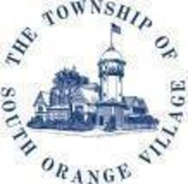 Top story fc56058b6e679cda493f south orange village logo