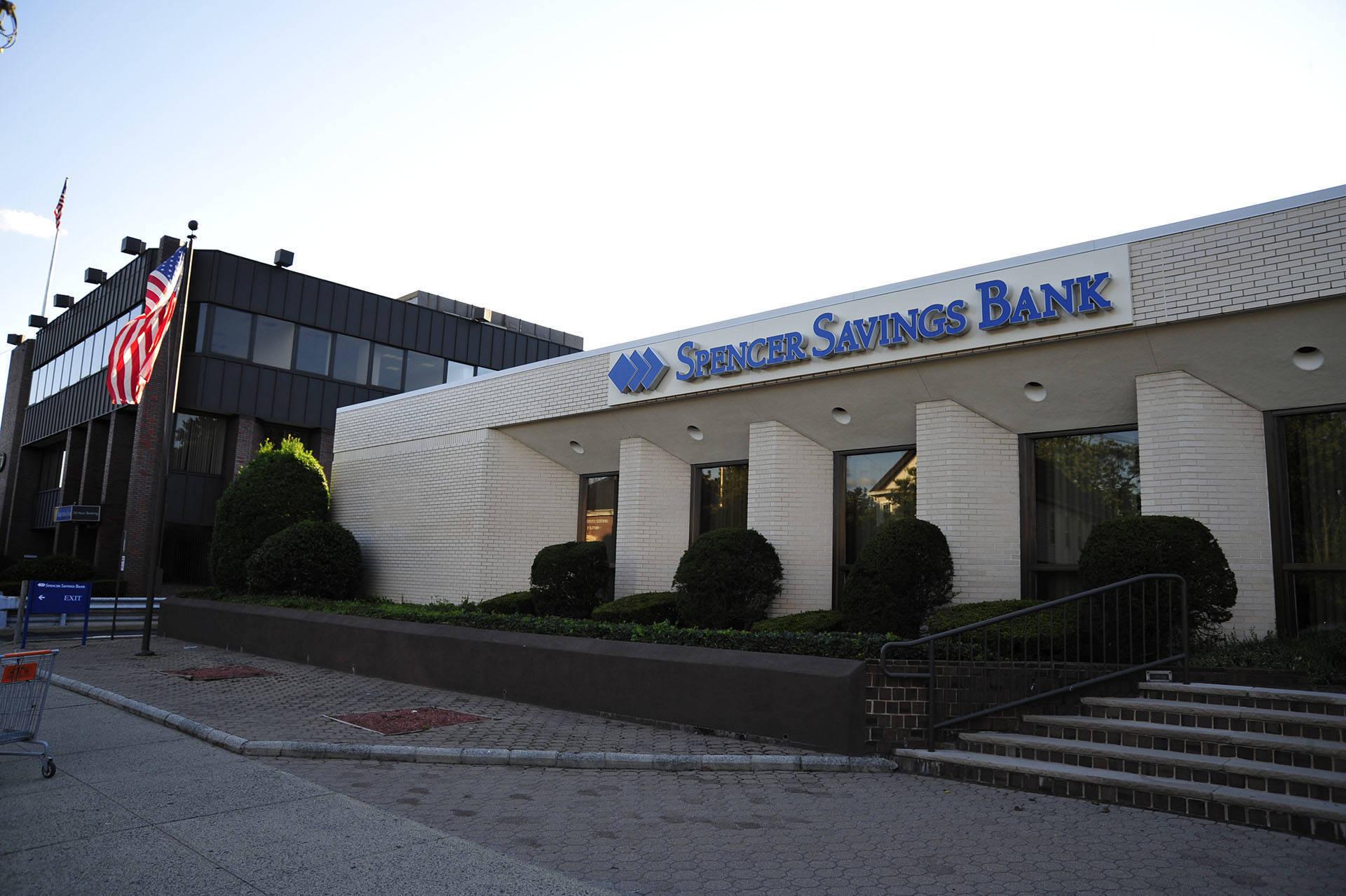 Spencer Savings Bank by Spencer.jpg