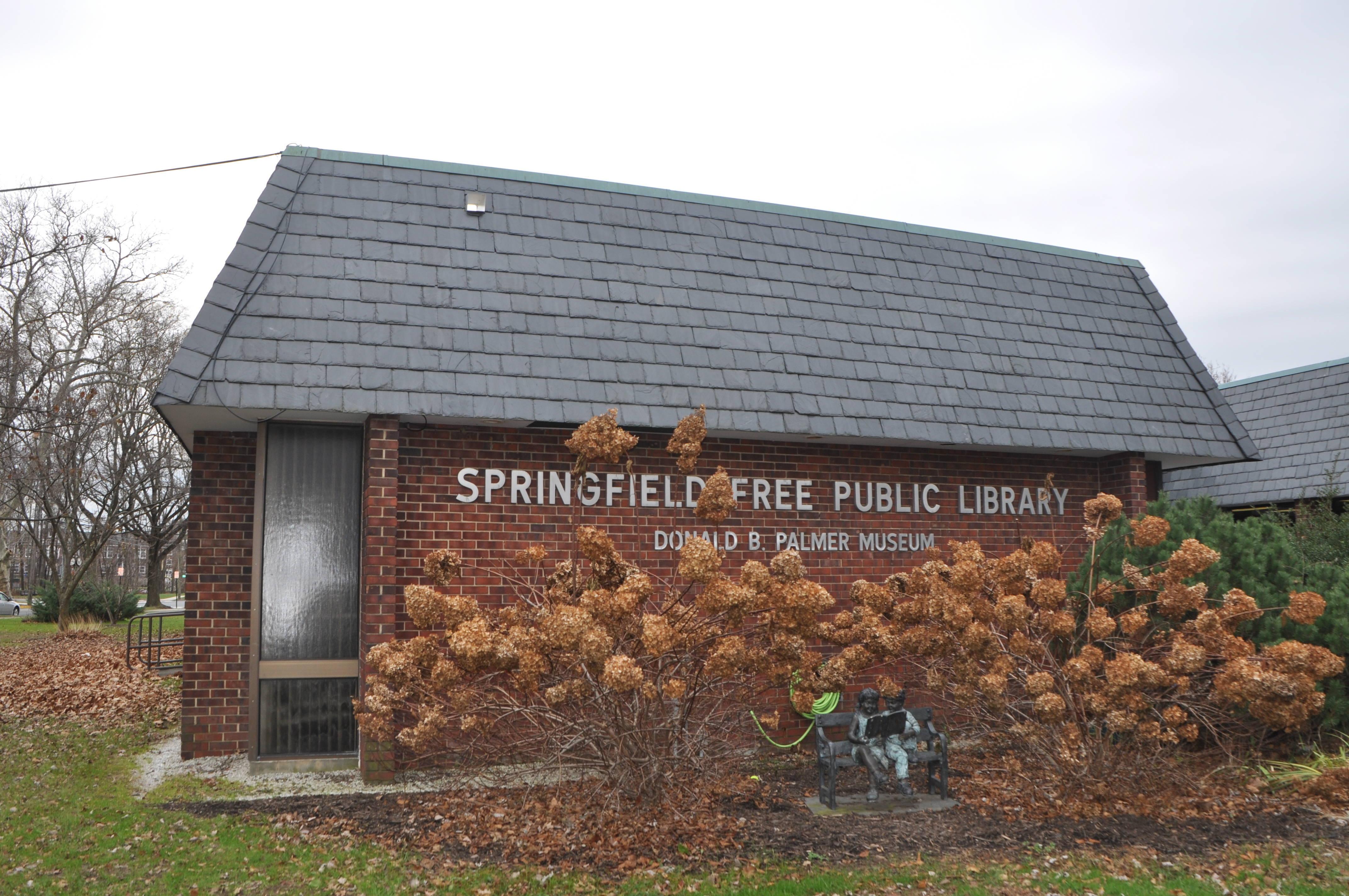 Springfield Library.JPG