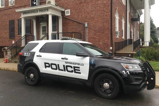 Springfield Police.JPG