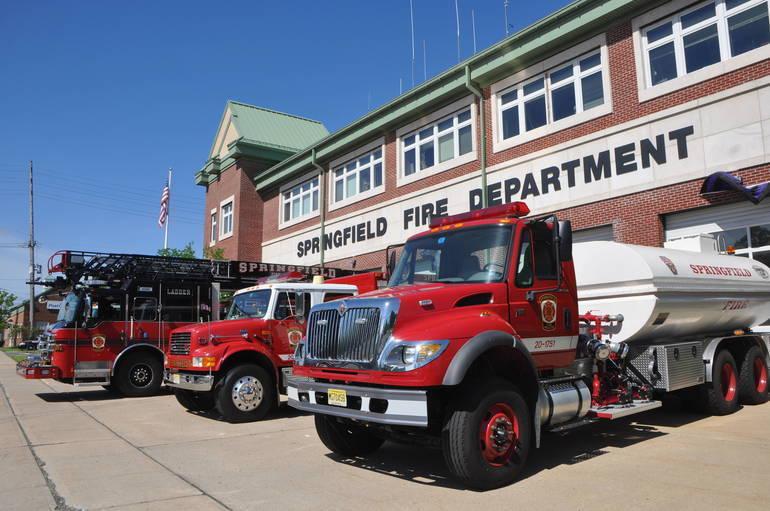Springfield Fire Department.jpeg