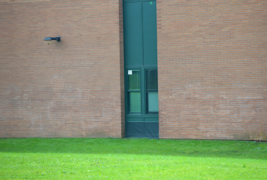 SPFHS wall.png