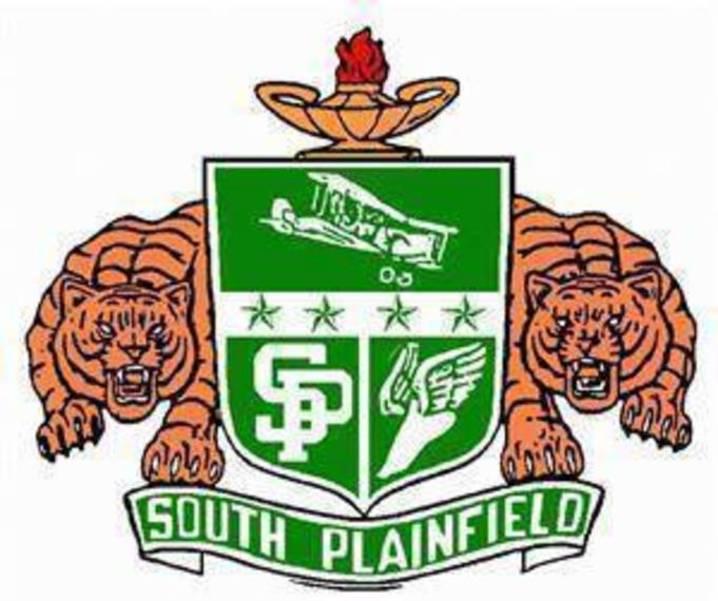 South Plainfield Schools