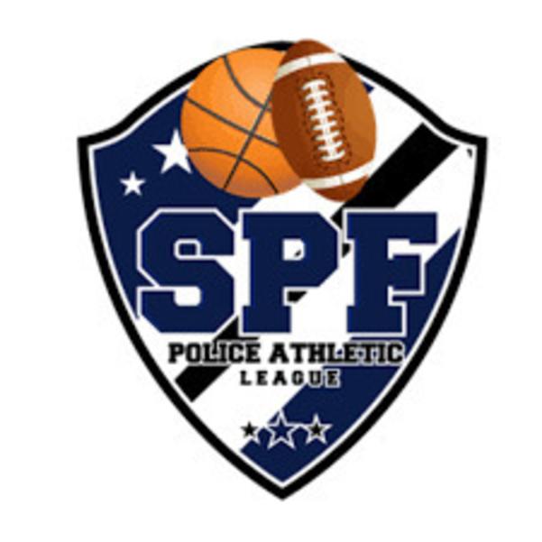SPF PAL logo.png