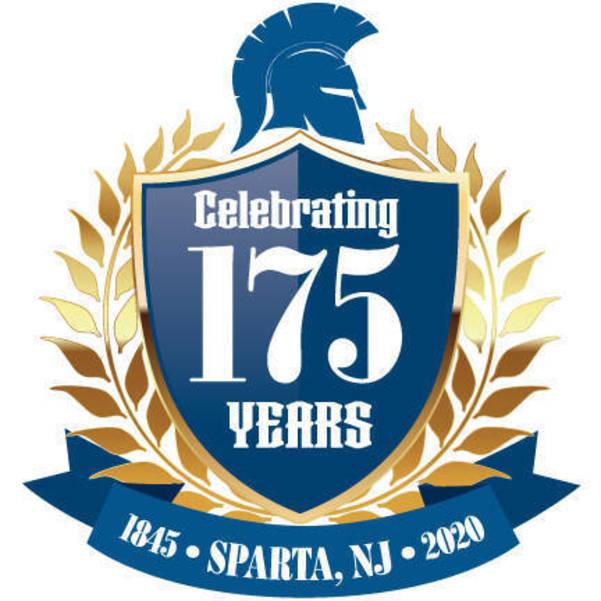 SpartaTownship-175-Logo_RGB.jpg