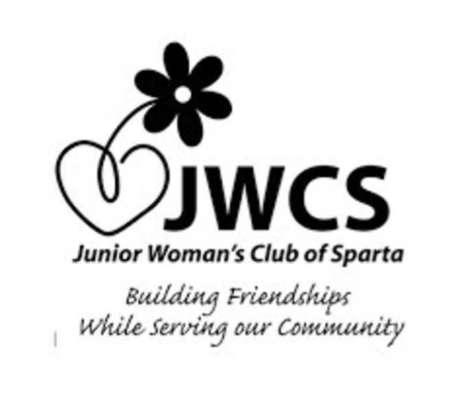 Sparta Junior Womans Club.png