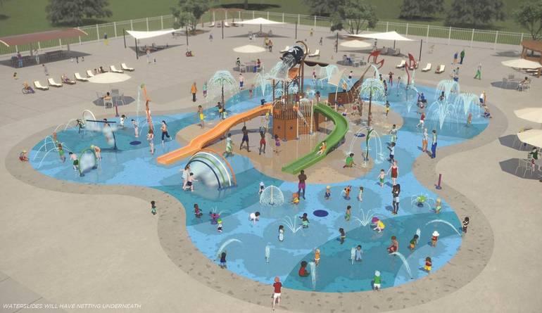 Spray Park rendering 1.jpg