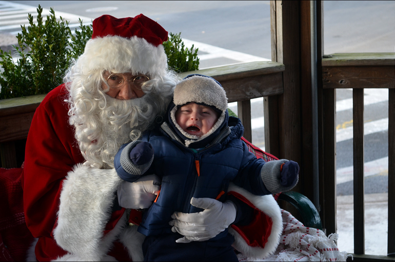 SPX - Santa and young child in Scotch Plains.png