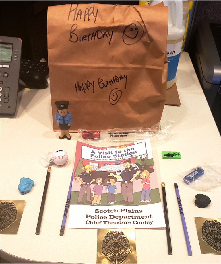 SPPD birthday gift bag.png