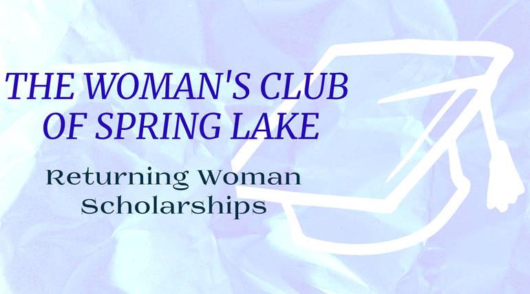 springlakewomansclubscholarships.jpg