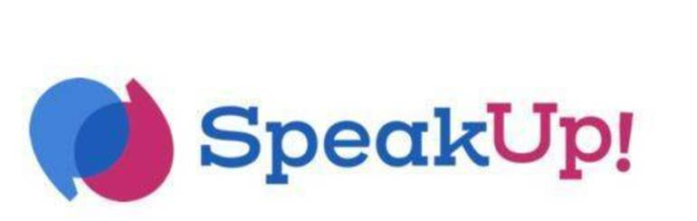 speakup-logo.jpg