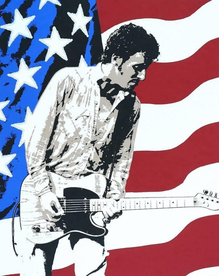 Springsteen.WeissLacy.jpg