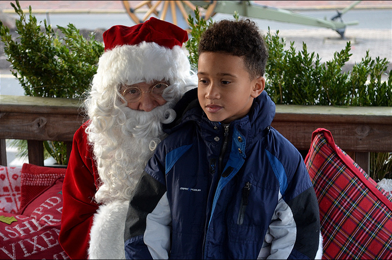 SPX11 - A boy visits with Santa in Scotch Plains.png