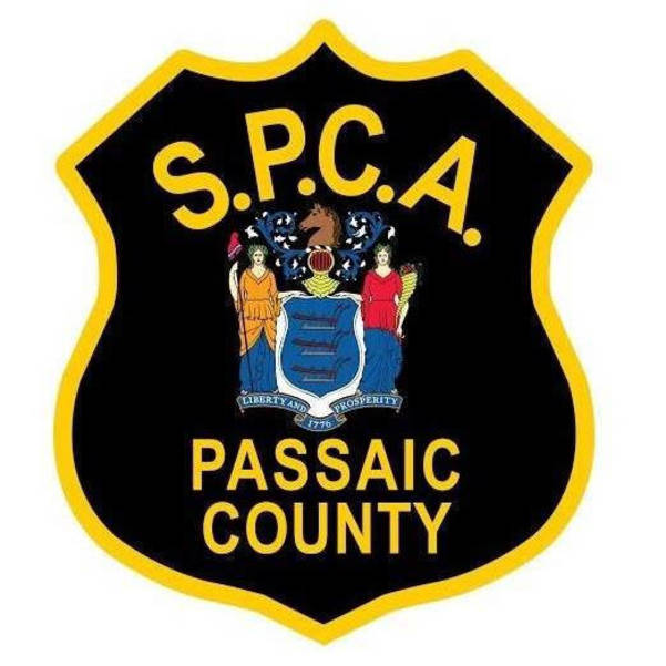 SPCA Shield.jpg