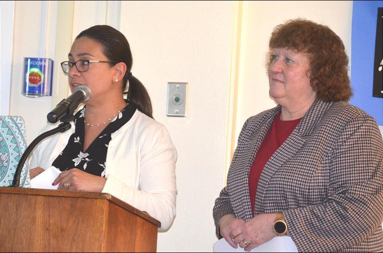 Special Education budget Lisa Rembimbus and Debbie Saridaki.png
