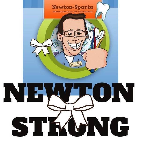 Sparta Newton Ped dentist.jpg