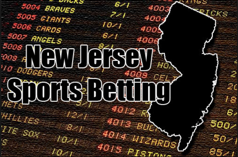 Sportsbooks collect $40.7 million in July; Online Gambling continues Winning