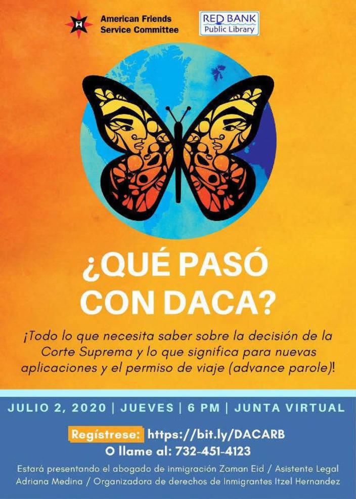 Spanish Poster.jpg