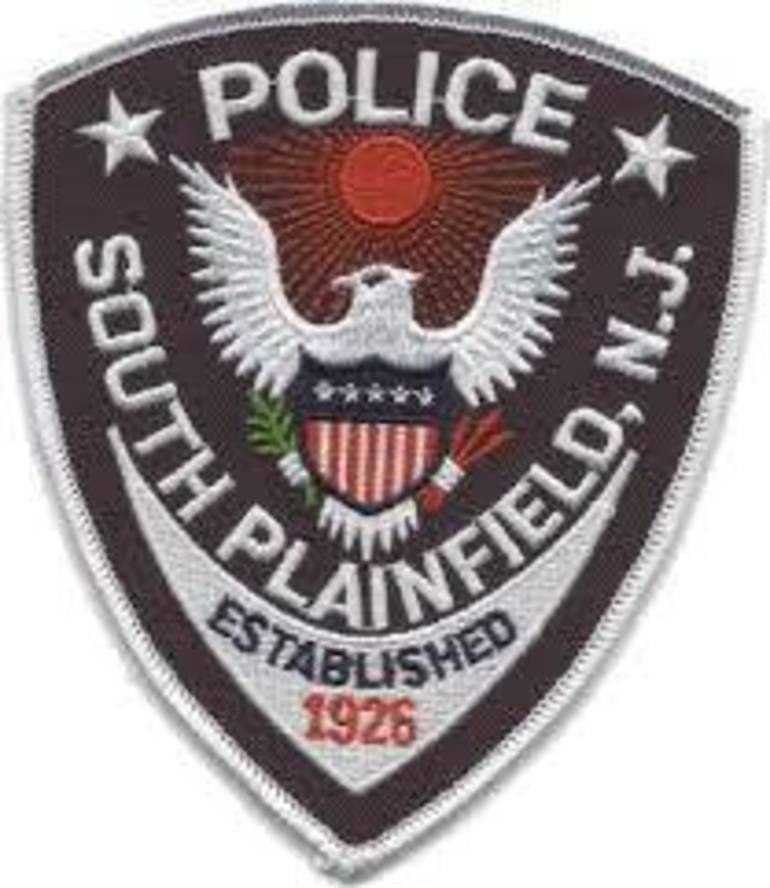 South Plainfield Police