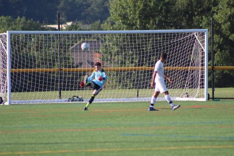 SPHS Soccer6.jpg