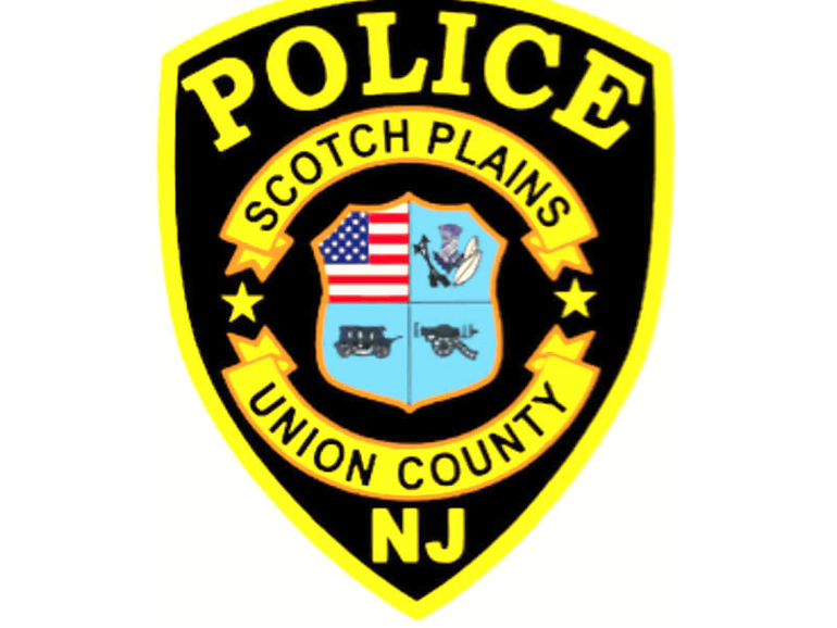 SPPD logo.png
