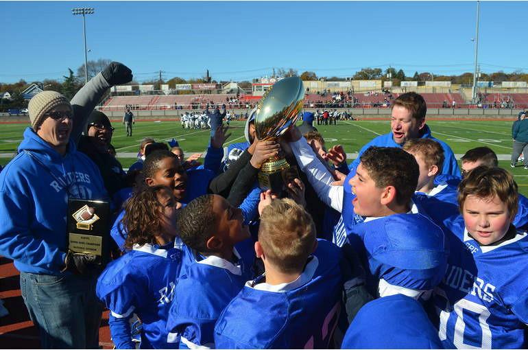 SPF PAL Super Bowl champs 2019 5th grade.png