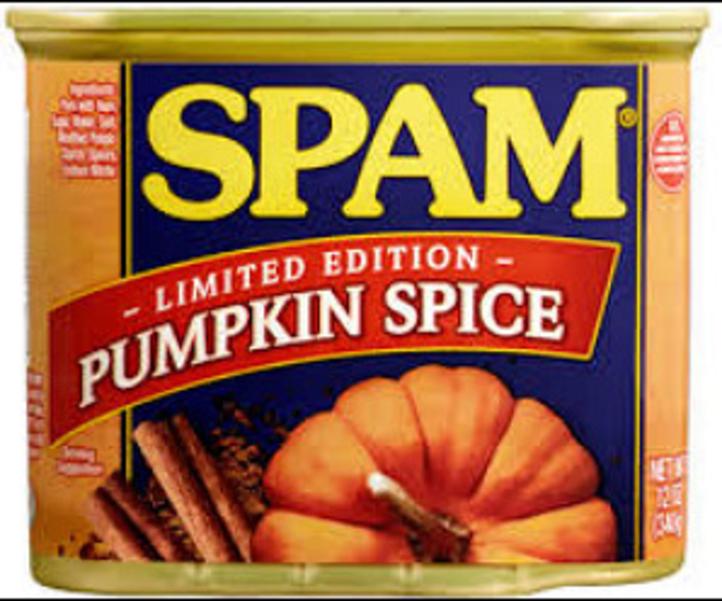 SPAM pumpkin.png