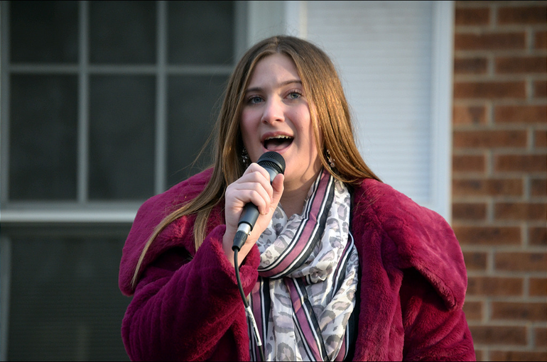 SPX9 - Holiday music performance by Alessandra Gialanella in Scotch Plains.png